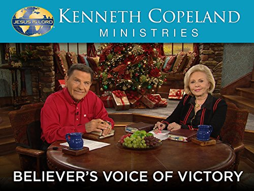 Kenneth Copeland - Season 11