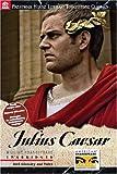 Julius Caesar: Literary Touchstone