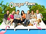 Cougar Town Season 4
