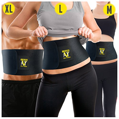 slimming belt for weight loss