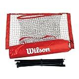 18 Foot Starter EZ Tennis Net