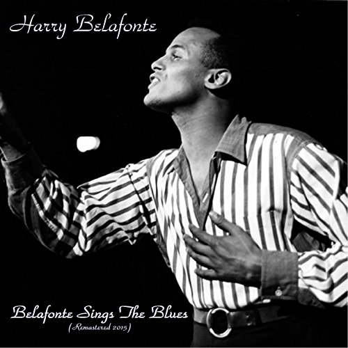 belafonte-sings-the-blues-remastered-2015