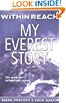 Within Reach: My Everest Story (Nonfi...