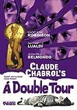 A Double Tour (English Subtitled)