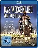 Das Wiegenlied vom Totschlag [Blu-ray]