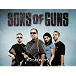 Amazon Instant Video ~ Discovery  (3)  Download:  $1.99