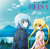 Invisible Message-ELISA