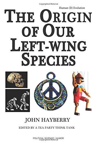 the origins of our species On the origin of species by means of natural selection or the preservation of favoured races in the struggle for life = on natural selection = natural selection, charles darwin natural selection is the differential survival and reproduction of individuals due to differences in phenotype.