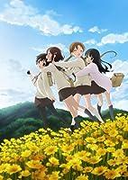 「たまゆら~卒業写真~」第4部 [Blu-ray]