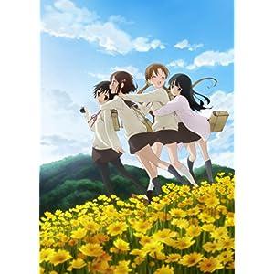 「たまゆら~卒業写真~」 第1部 芽-きざし- Blu-ray