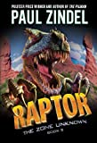 Raptor (The Zone Unknown)