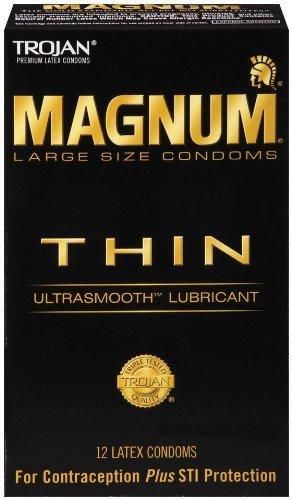 trojan-magnum-lot-de-12-preservatifs-ultra-fin-fin-grande-taille
