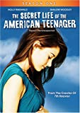 Secret Life of the American Teenager: Season One [DVD] [Import]