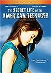 The Secret Life of the American Teena...