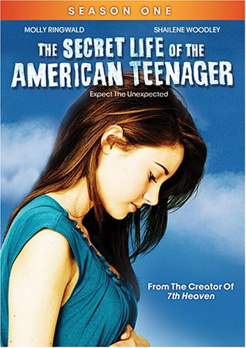 The Secret Life of the American Teenager - Show News ...