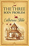 Three-Body Problem, The