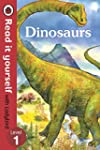Dinosaurs - Read it yourself with Lad...