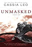 Unmasked: Volume 1 by Cassia Leo