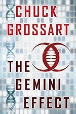 The Gemini Effect