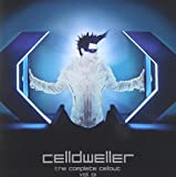 The Complete Cellout Vol.1