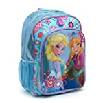 Disney Frozen Backpack For Girls