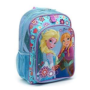 Disney Frozen Backpack For Girls