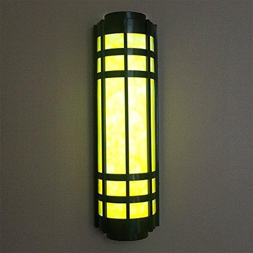 cach-semi-circular-en-plein-air-lampe-applique-murale-exterieur-etanche-en-acier-inoxydable-de-style