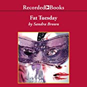 Fat Tuesday | [Sandra Brown]