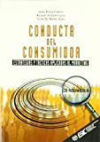img - for Conducta del Consumidor - Estrategias y Tacticas (Spanish Edition) book / textbook / text book