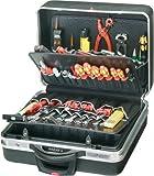 PARAT 489500171 Classic Werkzeugkoffer, rollbar