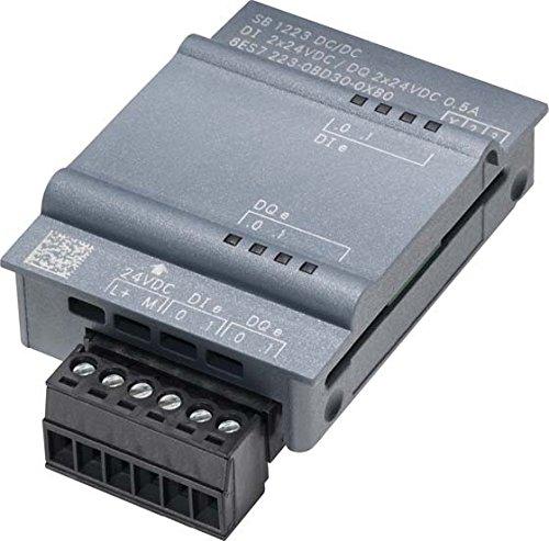 simatic-s7-1200-ingr-digitale-sb-1221-6es72213bd