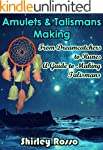 Amulets and Talismans Making: From Dr...