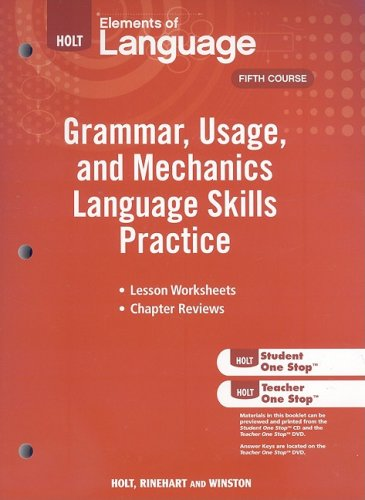 turkish grammar in practice pdf