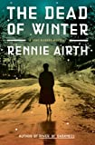 The Dead of Winter (0143171046) by Airth, Rennie
