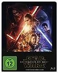 Star Wars: Das Erwachen der Macht - L...
