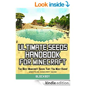 borrow ebooks for kindle