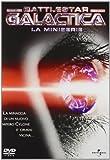 echange, troc Battlestar Galactica - La Miniserie