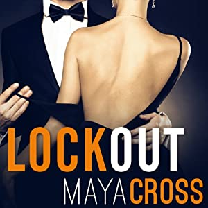 Lockout Audiobook