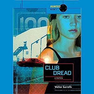 Club Dread Audiobook