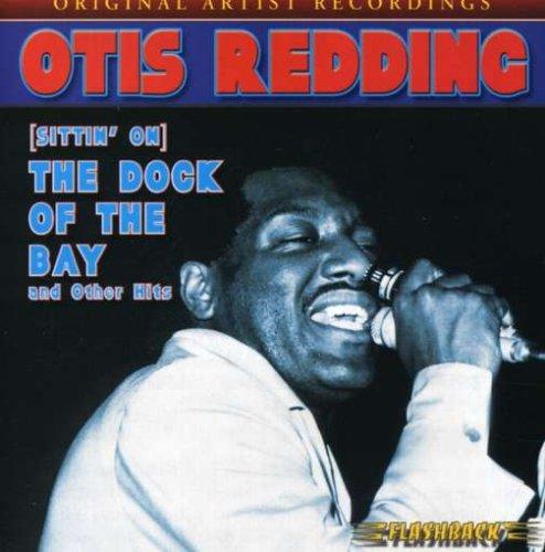 Otis Redding - The Dock Of The Bay & Other Hits - Zortam Music