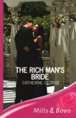 The Rich Man's Bride