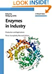 Enzymes in Industry: Production and A...