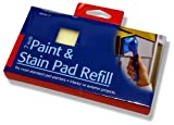 Wooster Brush Company RR181 7-Inch Paint and Stain Pad Painter Refill
