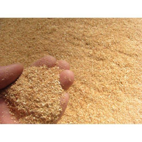 ★無添加★良質な大鋸屑(おがくず)7リットル分(約1.3?) 完全乾燥微粒子込み