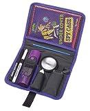 ALEX® Toys - Pretend & Play Spy Case 409 Toy Kids Play Children