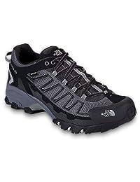 The North Face Ultra 109 GTX Running Shoe Men's
