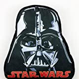 Star Wars - cushion Vader