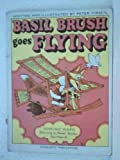 Basil Brush goes flying ('Starting to read' books)