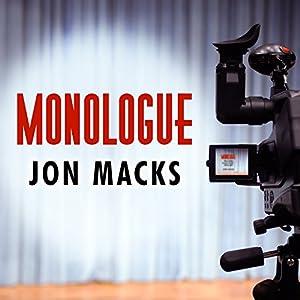 Monologue Audiobook