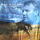 From the Edge of memory - Phil Callery TACD 4007